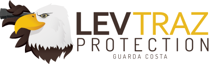 LevTraz Protection Logo